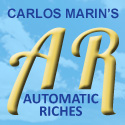 Automatic Riches