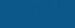 Signature_250px_blue